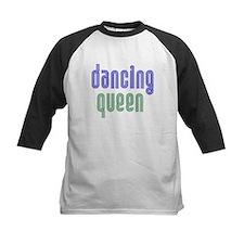 Dancing Queen Tee
