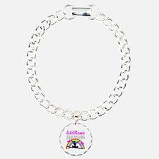 DARLING DANCER Bracelet