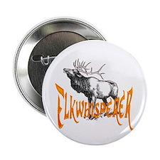 Elkwhisperer Button