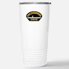 cvn_65_uss.png Travel Mug