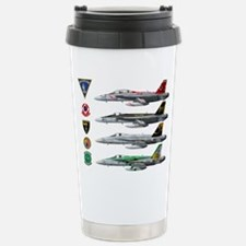 center copy.png Travel Mug