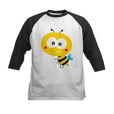Child Bee Baseball Jersey