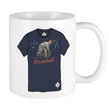 7TH INNING STRETCH - BIG SHOW Mugs