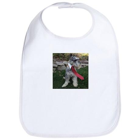 Dog Saint Logo Dog T-Shirt