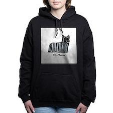 sky-terrier copy.jpg Hooded Sweatshirt