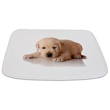The Labrador Retriever Bathmat