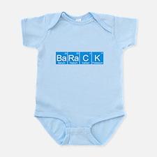 BaRaCK Body Suit