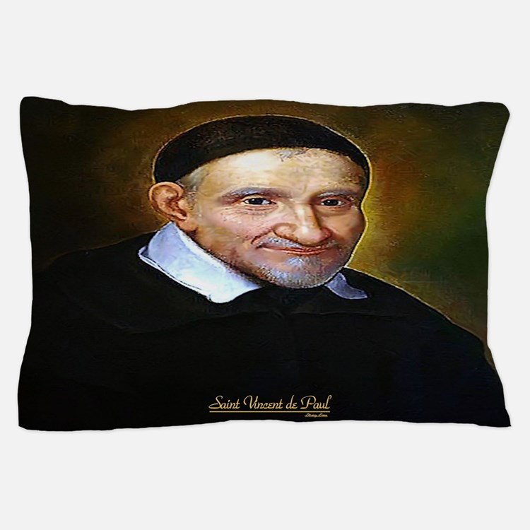 st vincent de paul bedding st vincent de paul duvet covers pillow cases more. Black Bedroom Furniture Sets. Home Design Ideas
