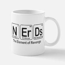 NErDs Mugs
