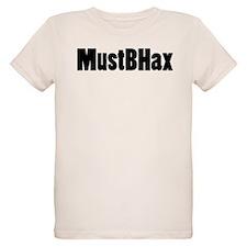 Cute Cod4 T-Shirt