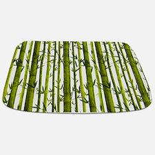 Bamboo Lessons Bathmat