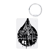 Save the Oceans Keychains