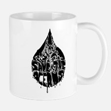 Save the Oceans Mugs