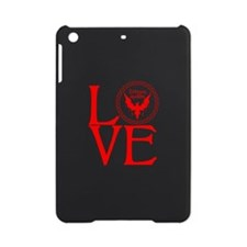 Styxx iPad Mini Case
