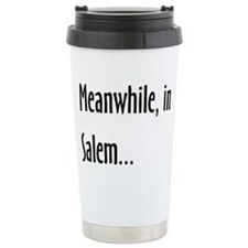 Cute Daytime soaps Travel Mug