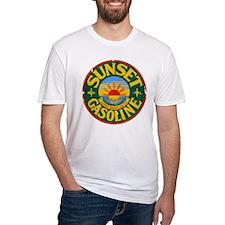 Sunset Gasoline Shirt