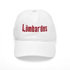 The Lomardo family Baseball Cap