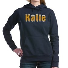 Katie Beer Hooded Sweatshirt