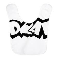 Funny Deaf Bib