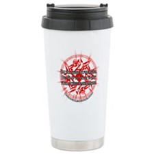 CON Travel Mug