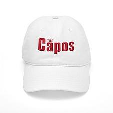 The Baseball Capo family Baseball Cap