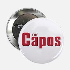 The Capo family Button