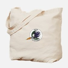 16 SOS Tote Bag