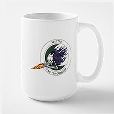 16 SOS Mugs