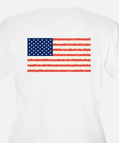 4th of july T-Shirt