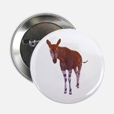 "okapi 3 2.25"" Button (100 pack)"