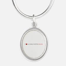 IHRTACHLDWHLHSBS Necklaces