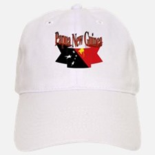 PNG FLAG RIBBON Baseball Baseball Cap