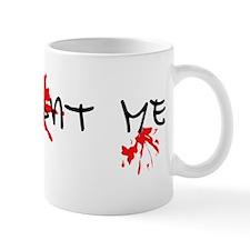 Not me Mugs