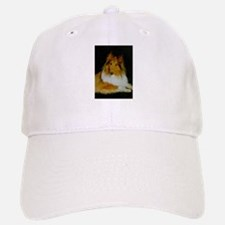 what Baseball Baseball Baseball Cap