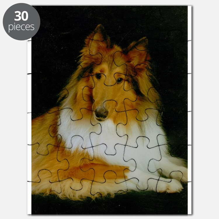 What Puzzle