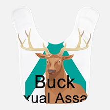 buck-sexual-assault.png Bib