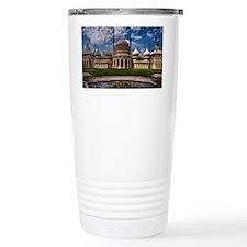 The Royal Pavilion  Travel Mug