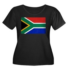 Unique South africa T