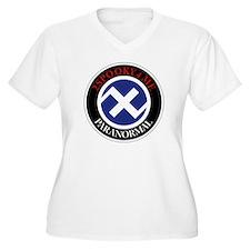 Cute Slenderman T-Shirt