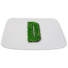 D Grass Bathmat