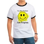 JUST FORGIVEN Ringer T