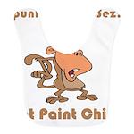eat-paint-chips.png Bib