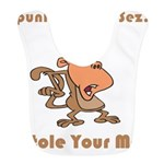 i-stole-your-man.png Bib