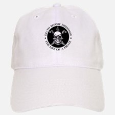 Death Before Dishonor Baseball Baseball Baseball Cap