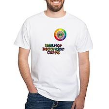 Interior Decorator Corps Shirt