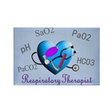 Respiratory care 10 Pack