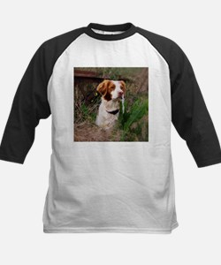at one with nature.jpg Baseball Jersey