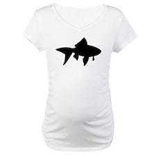 Goldfish Silhouette Shirt