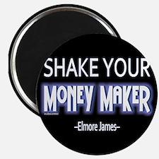 Money Maker Magnets
