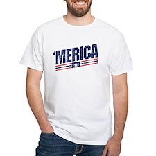 Merica vintage T-Shirt
